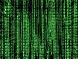 File:Matrix Screen.jpg
