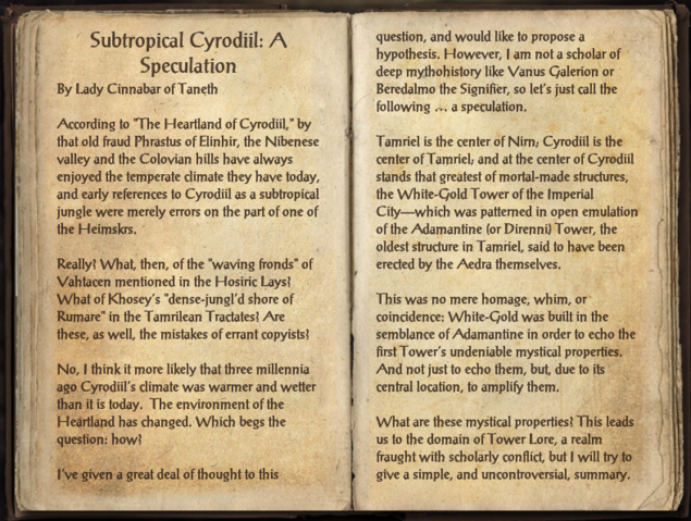 File:Subtropical Cyrodiil A Speculation 1.png