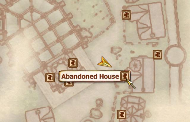 File:AbandonedHouseCheydinhalMap.png