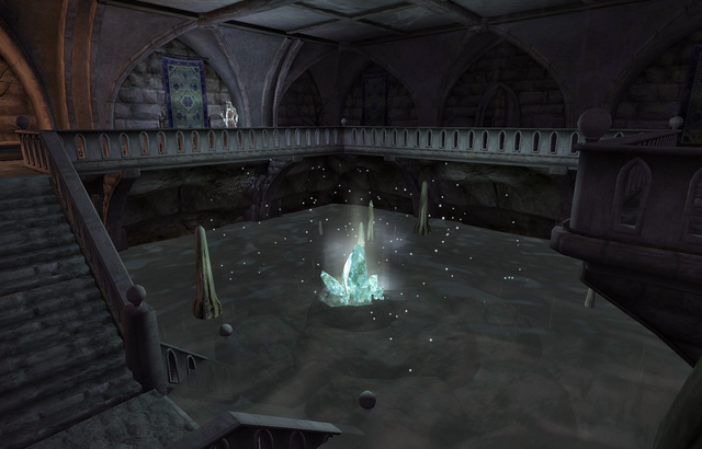 File:Battlehorn Castle Grotto.png