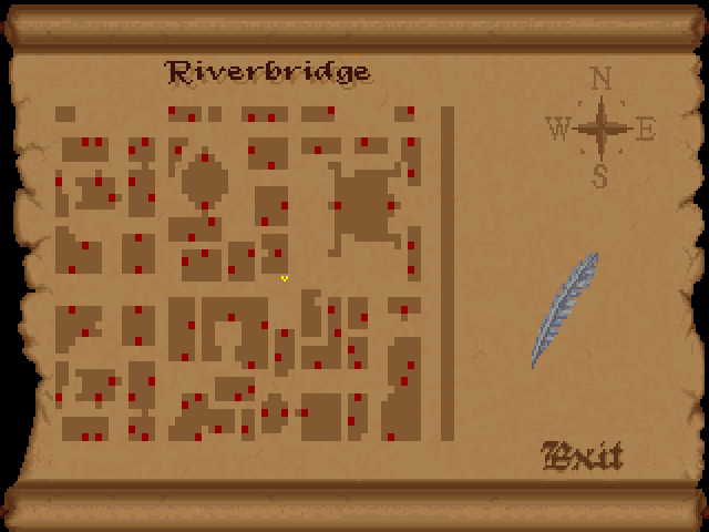 File:Riverbridge BM full map.png
