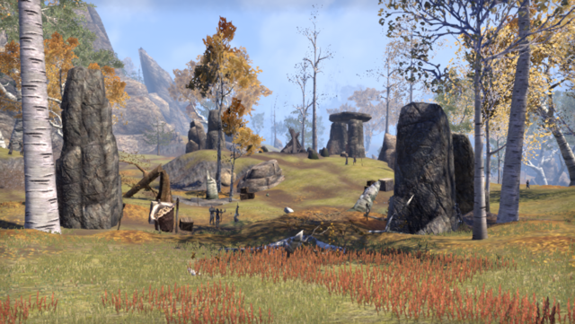 File:ESO Autumnshade Clearing.png