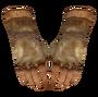 Pit Gauntlets Female