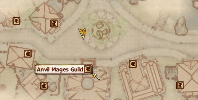 File:Anvil Mages Guild MapLocation.png