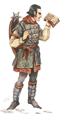 File:Class creation pilgrim.png