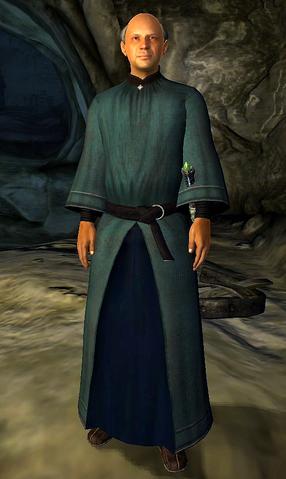 File:Conjurer (Oblivion).png