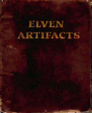 File:ElvenArtifactCover.jpg