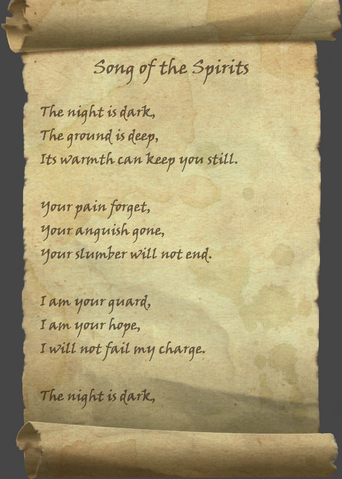 File:Song of the Spirits 1 of 2.png