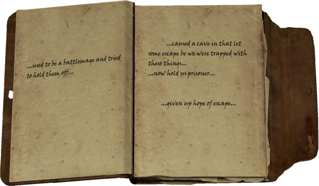 File:Tattered Journal TC Page3-4.png
