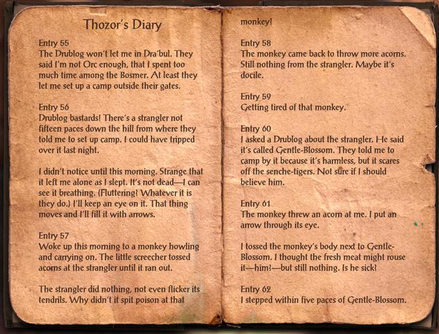 File:Thozor's Diary - 1.png
