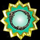 File:Badge-6280-6.png