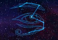 Birthsign Ritual - Morrowind