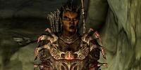 Dremora Archer