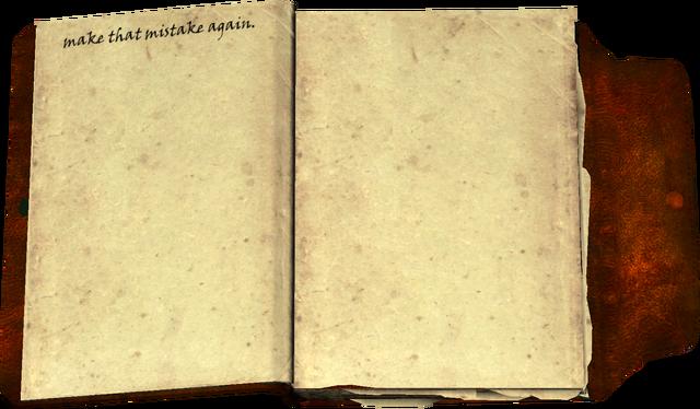 File:Journal of Ralis Sedarys - Volume 21 P2.png