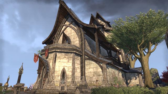 File:Vulkhel Guard FIghters Guild.png