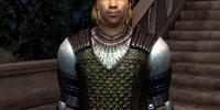 Garrus Darelliun