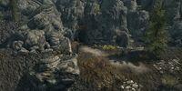 Snapleg Cave (Skyrim)