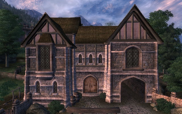 File:Weynon House view.png