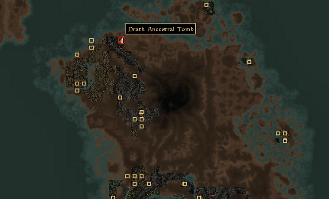 File:Drath Ancestral TombMapLocation.png