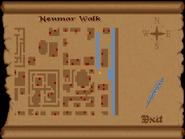 Neumar Walk view full map
