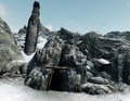 Thumbnail for version as of 01:50, February 8, 2013