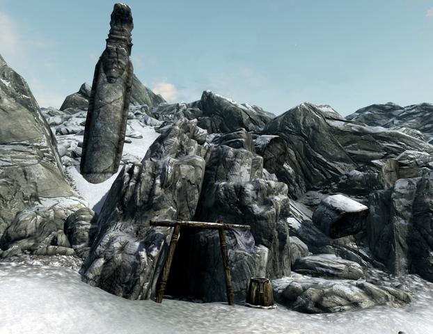 File:Hrothmund's Barrow (Dragonborn).png