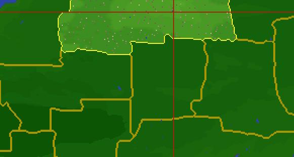 File:Upbury map location.png