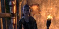 Arithiel (Character)