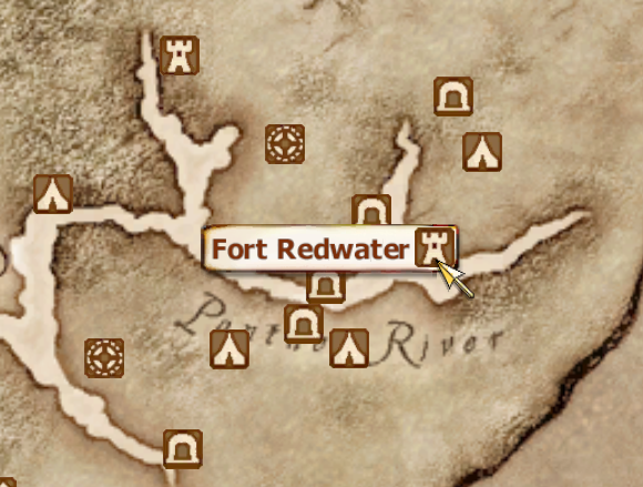 File:Fort Redwater Map.png
