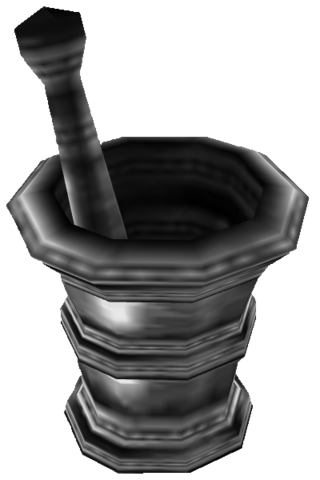 File:Grandmaster Mortar and Pestle.png