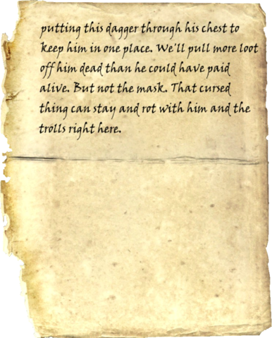 File:Hired Thug's Missive Page4.png