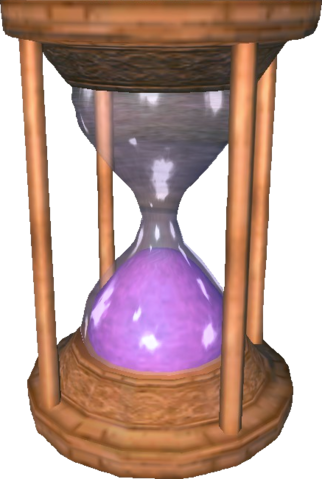File:Hourglass.png