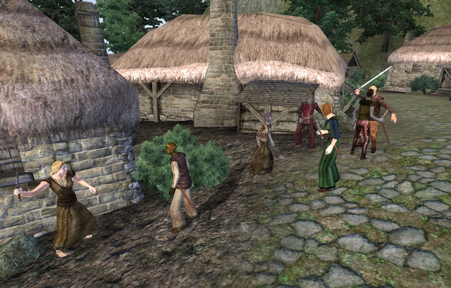 File:Mephala Quest Families Fight.png