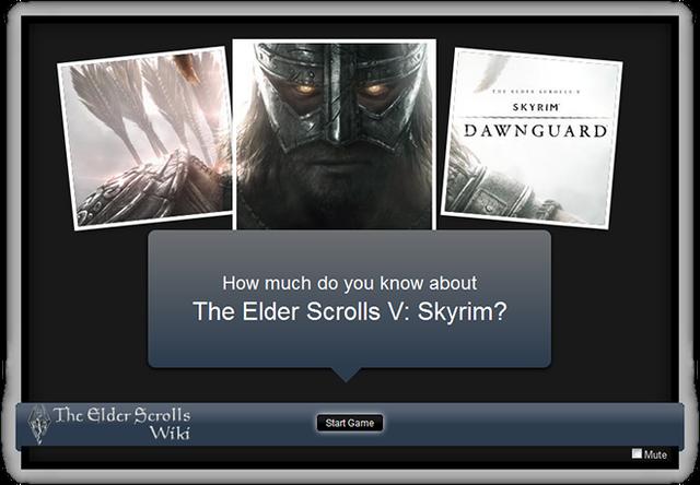 File:Elder Scrolls V Skyrim Darkguard Quiz Blog Banner.png