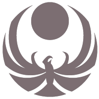 File:NightingaleEmblem.png