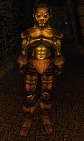 File:Ushat gra-Gulfim Morrowind.png