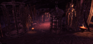 Location halls of torment2