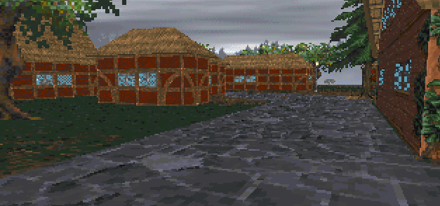 File:Charenvale (Daggerfall).png
