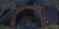 Faltonia's Mine