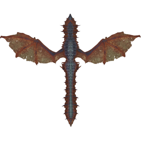 File:Revereddragon top.png