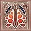 File:Slayer, Dark Brotherhood.jpg