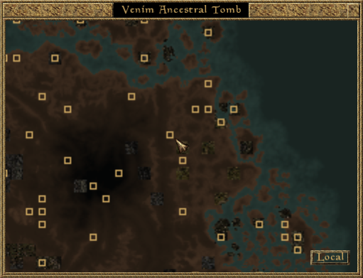 File:Venim Ancestral Tomb World Map.png