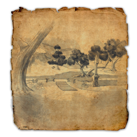 File:Auridon Treasure Map II.png