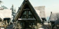 Edla's House