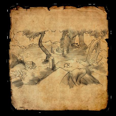 File:Malabal Tor Treasure Map III.png