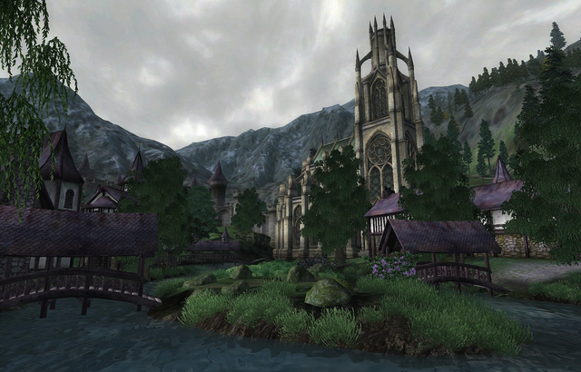 File:Cheydinhal (Oblivion)Exterior01.png