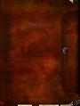 Thumbnail for version as of 11:53, September 9, 2012