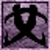 Mark-Icon