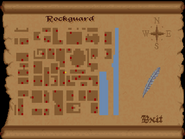Rockguard view full map