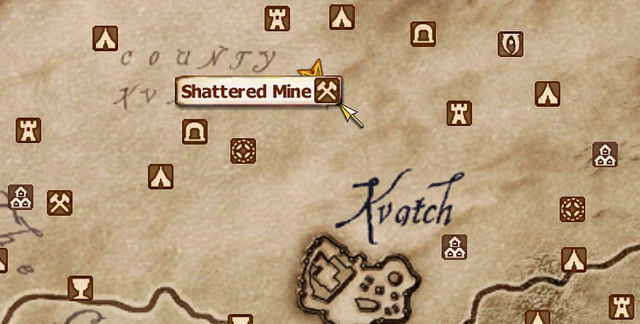 File:Shattered Mine Maplocation.png